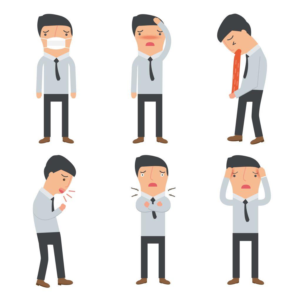 Team verhoudingen vaak in 1 coaching duidelijk!