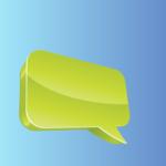 Aanspreken is een belangrijk onderdeel van leiderschap, het is ook een beladen onderdeel want over hoe je iemand het beste kunt aanspreken zijn heel wat theorieën. #paardencoaching #leiderschap #leren #samenwerking #communicatie #aanspreken #aangesprokenworden #aansprekenhoedoejedat #paardeninzicht
