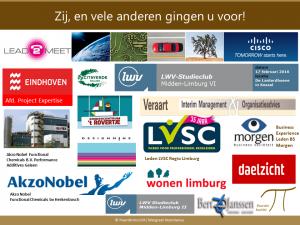 Zij en vele anderen PaardenInzicht.nl succesvolle coaching